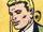 Ronald Robbins (Earth-616)