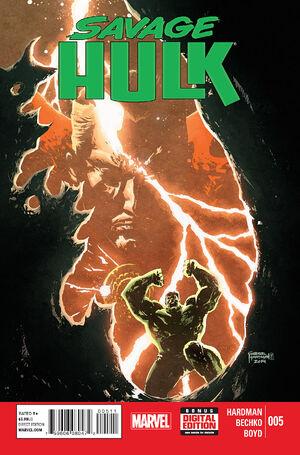 Savage Hulk Vol 2 5.jpg