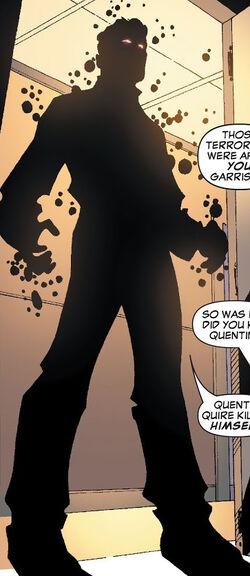 Sean Garrison (Earth-58163) from New X-Men Vol 2 18 page 21.jpg