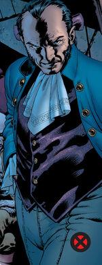 Sebastian Shaw (Earth-616) from Astonishing X-Men Vol 3 12 0001.jpg