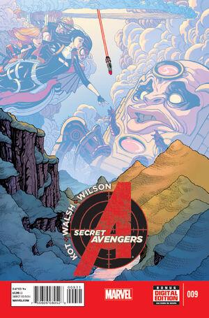 Secret Avengers Vol 3 9.jpg