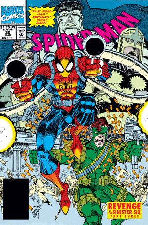 Spider-Man Vol 1 20.jpg