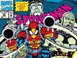 Spider-Man Vol 1 20