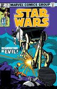 Star Wars Vol 1 51