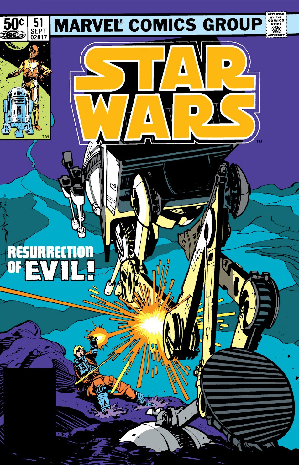 Star Wars Vol 1 51