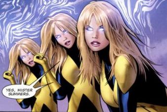 Stepford Cuckoos (Earth-616) from Uncanny X-Men Vol 1 517 0002.jpg