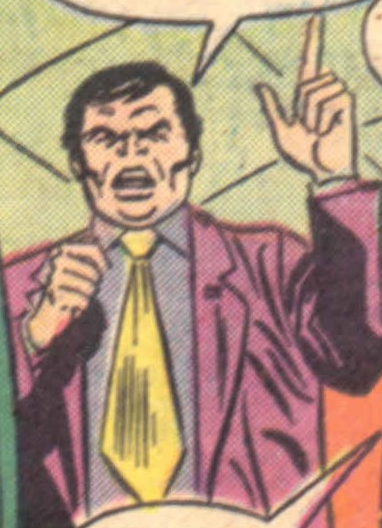 Stoneface Turner (Earth-616) from Marvel Team-Up Annual Vol 1 1 001.png