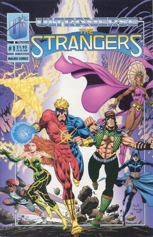 Strangers Vol 1 1.jpg