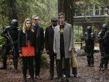 Legion (TV series) Season 1 8