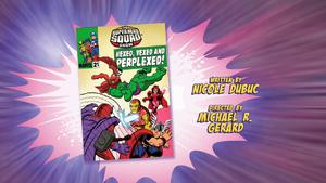 Super Hero Squad Season 1 21.png