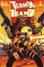 Team X Team 7 Vol 1 1.jpg