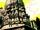 Temple of Ganesha/Gallery