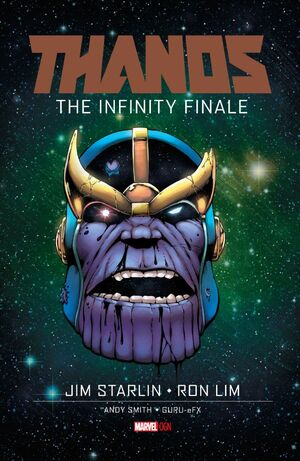Thanos The Infinity Finale Vol 1 1.jpg