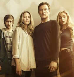 The Gifted (TV series) promotional 003.jpg
