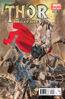 Thor God of Thunder Vol 1 21 Garney Variant.jpg