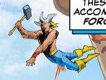 Thor Odinson (Earth-2189)