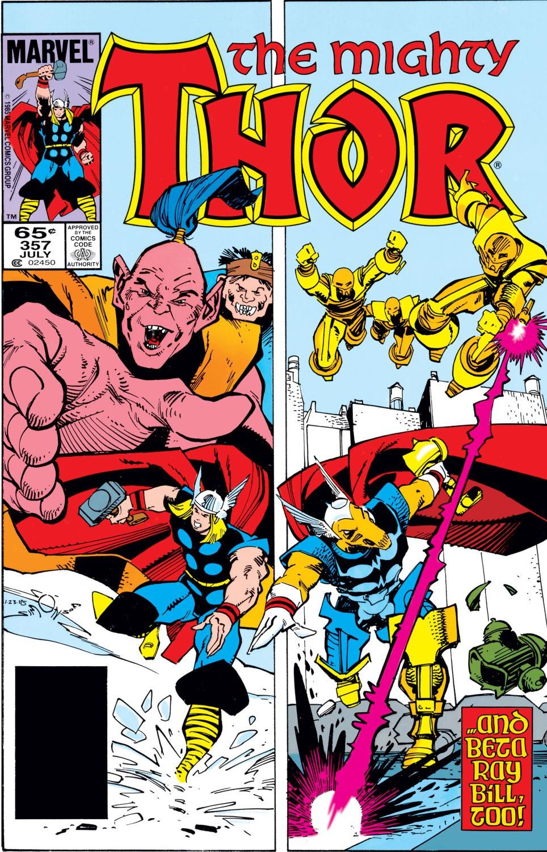 Thor Vol 1 357