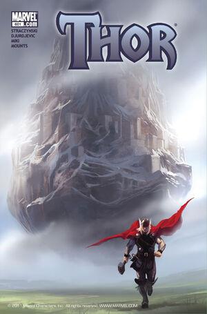 Thor Vol 1 601.jpg