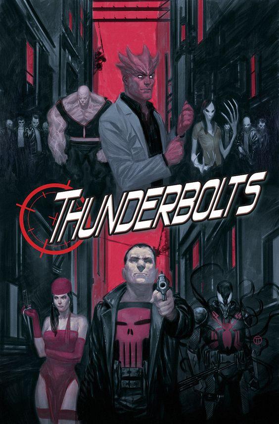 Thunderbolts Vol 2 18 Textless.jpg