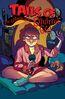 Unbeatable Squirrel Girl Vol 1 5 Textless.jpg