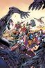 Uncanny Avengers Ultron Forever Vol 1 1 Textless.jpg