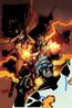 Uncanny Avengers Vol 2 4 Textless.jpg
