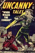 Uncanny Tales Vol 1 21