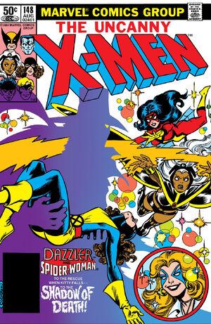 Uncanny X-Men Vol 1 148.jpg