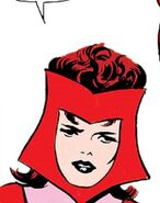Wanda Maximoff (Earth-616) from X-Men Vol 1 4 008