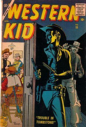 Western Kid Vol 1 15.jpg