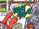 What The--?! Vol 1 14