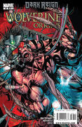 Wolverine Origins Vol 1 36