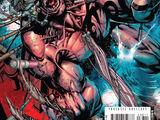 Wolverine: Origins Vol 1 36