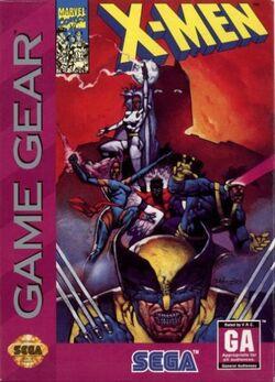 X-Men (1994 video game).jpg