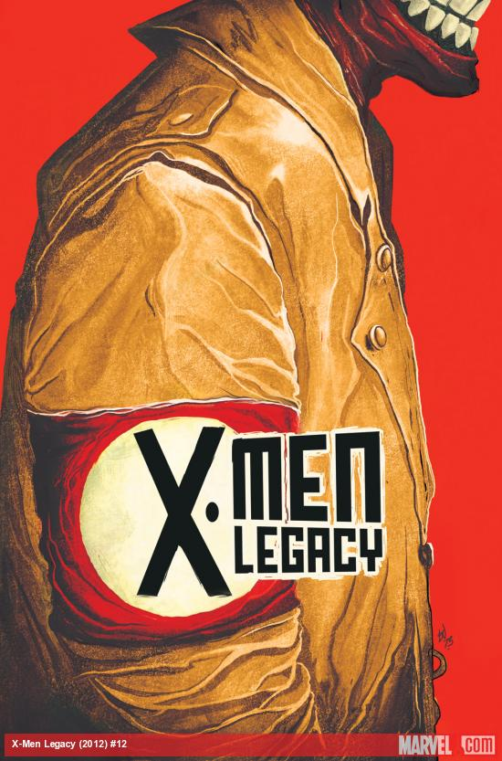 X-Men Legacy Vol 2 12 Textless.jpg