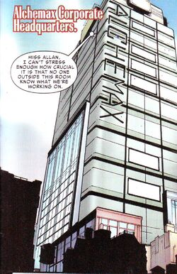 Alchemax from Superior Spider-Man 23.jpeg