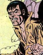 Aloysius Vault (Earth-616) from Incredible Hulk Vol 1 244 0001.jpg