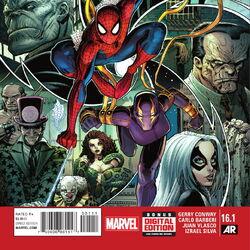 Amazing Spider-Man Vol 3 16.1.jpg