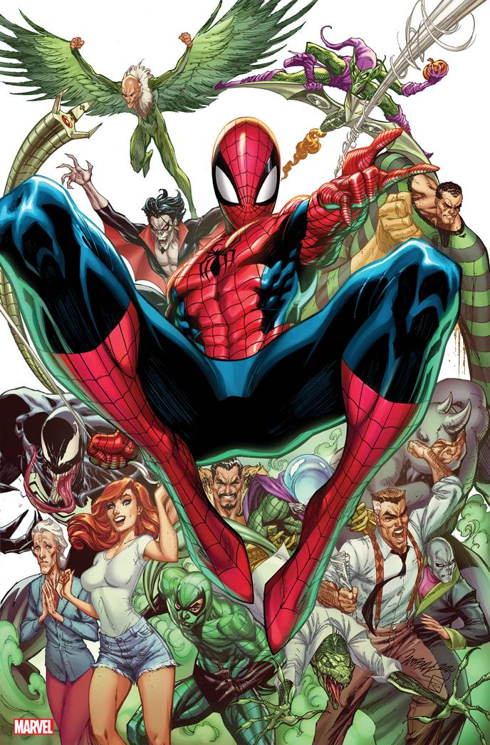 Amazing Spider-Man Vol 5 49 Campbell Virgin Variant.jpg