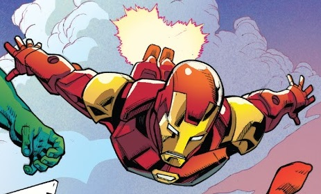 Anthony Stark (Earth-Unknown) from Deadpool The End Vol 1 1 003.jpg