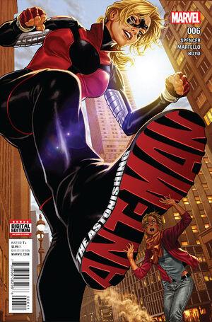 Astonishing Ant-Man Vol 1 6.jpg