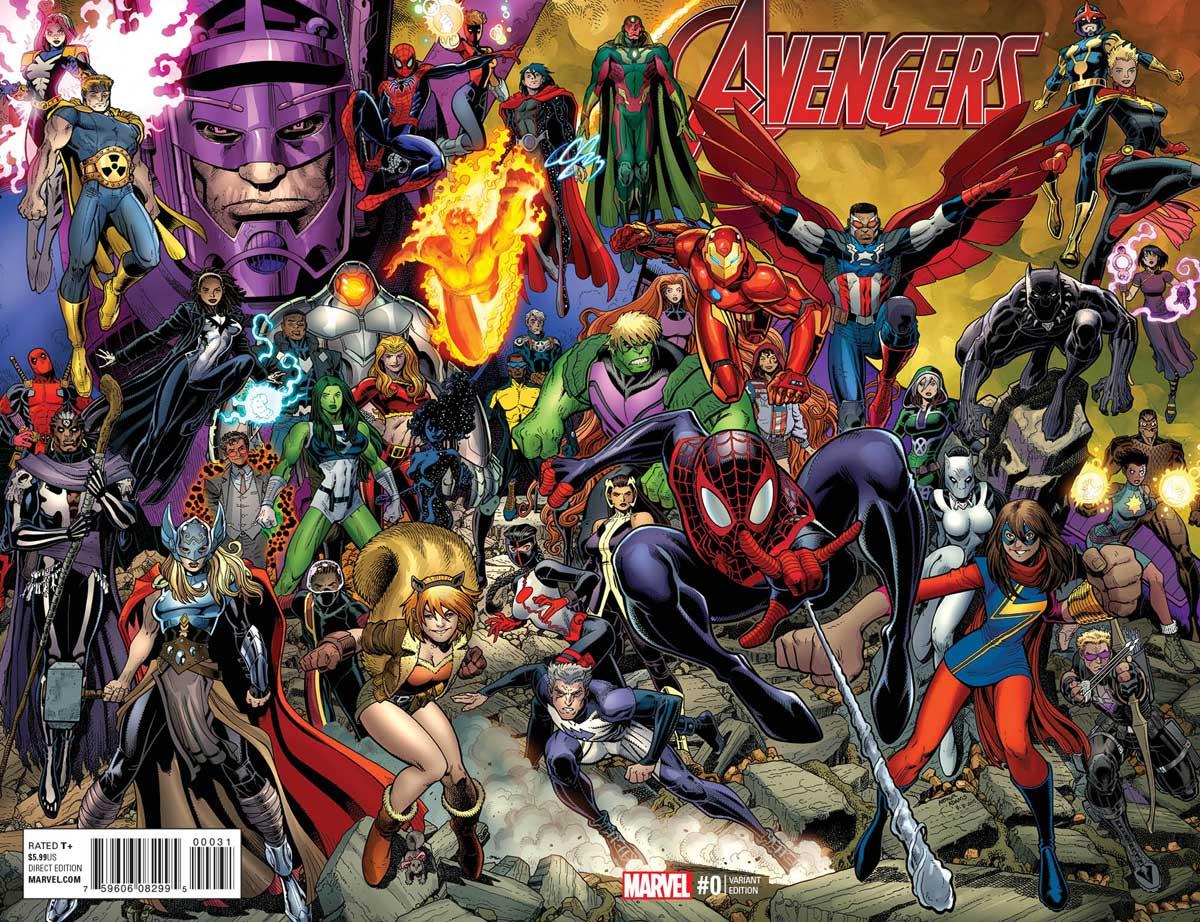 Avengers Vol 6 0 Adams Variant (Wraparound).jpg