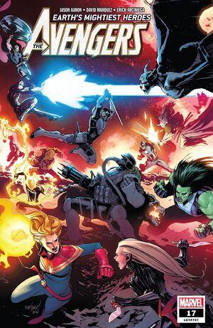 Avengers Vol 8 17.jpg
