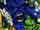 Beast (Doppelganger) (Earth-616)