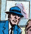 Brackett (Earth-616) from Champions Vol 1 10 001.png