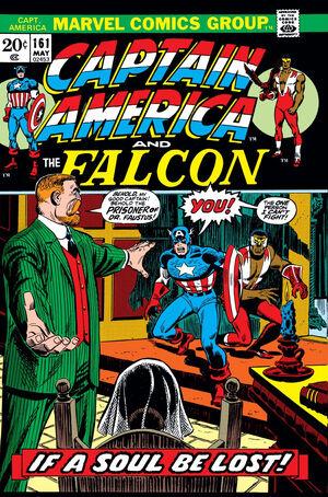 Captain America Vol 1 161.jpg