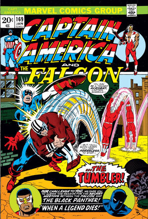 Captain America Vol 1 169.jpg