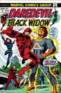 Daredevil Vol 1 97
