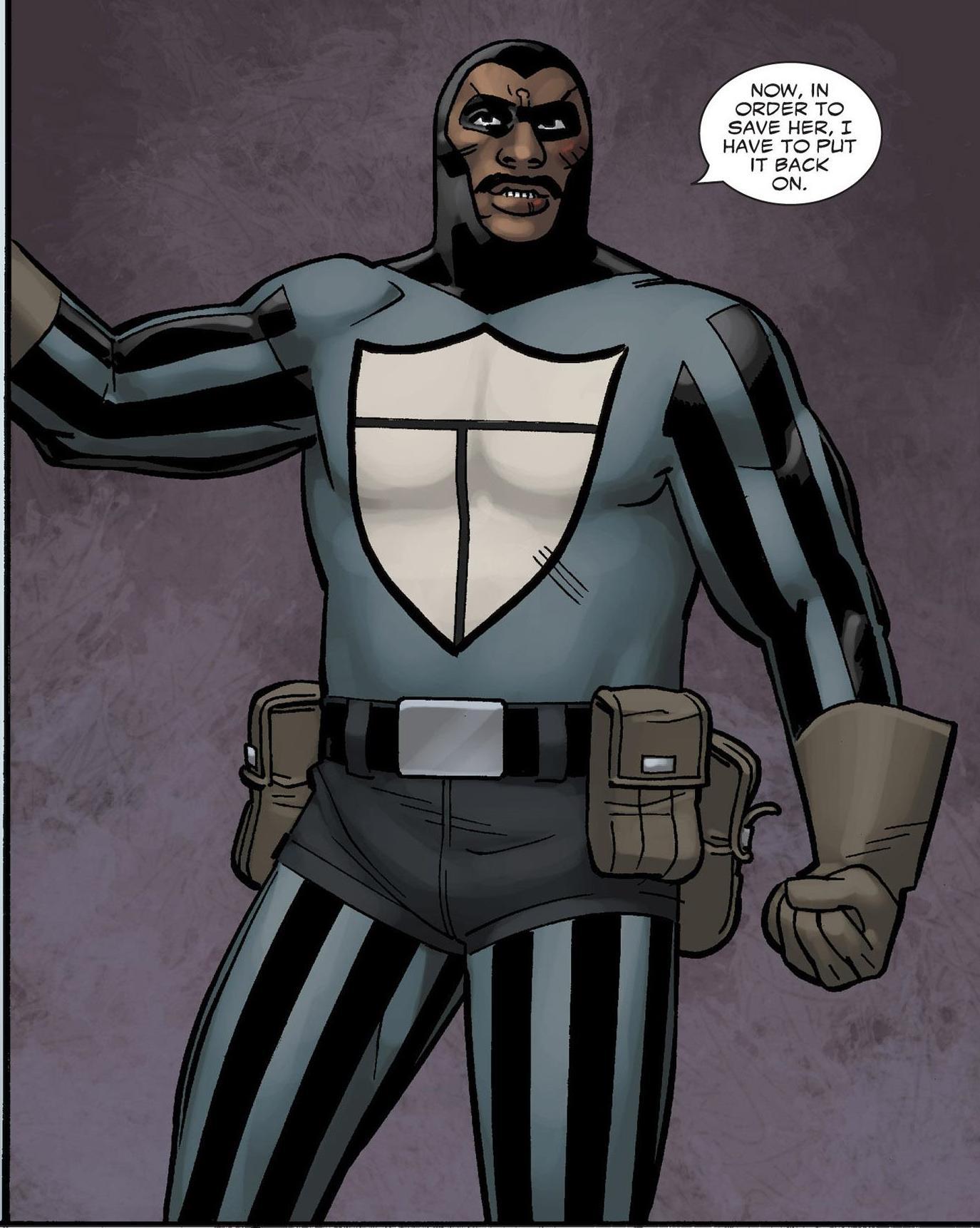 Darius (Destroyer) (Earth-616)