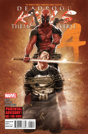Deadpool Kills the Marvel Universe Vol 1 4.jpg